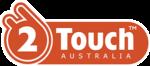 2Touch Australia
